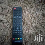 Skyview Remote Control | TV & DVD Equipment for sale in Nairobi, Nairobi Central