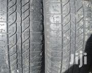 215/65 R R16 Michelin | Vehicle Parts & Accessories for sale in Nairobi, Ngara