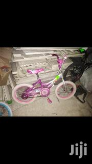 2nd Hand Bicycle | Sports Equipment for sale in Mombasa, Tononoka