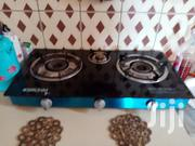 3 Burner Gas Cooker | Restaurant & Catering Equipment for sale in Mombasa, Bamburi