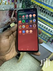 Samsung Galaxy S10e 128 GB White | Mobile Phones for sale in Nairobi, Nairobi Central