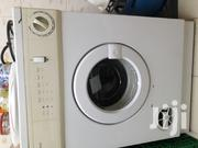 ELTO49R Laundry Drying Machine | Manufacturing Equipment for sale in Nairobi, Embakasi