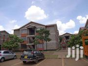 3 Bedroom Apartment To Let In Thika | Houses & Apartments For Rent for sale in Nairobi, Kilimani