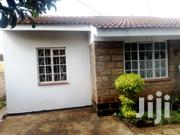 Imara Dima 2 Br Bungalow to Let Claasic | Houses & Apartments For Rent for sale in Nairobi, Imara Daima