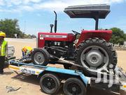 New MF 240 + 2 Disc Plow + Harrow | Heavy Equipment for sale in Nairobi, Kilimani