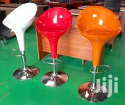 Coloured Stools | Furniture for sale in Nairobi, Nairobi Central