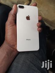 Apple iPhone 8 Plus 64 GB Silver | Mobile Phones for sale in Nairobi, Nairobi Central