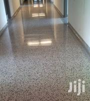 Terrazzo Installation | Building & Trades Services for sale in Nairobi, Nairobi Central