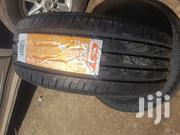 225/55/17 CST Tyres | Vehicle Parts & Accessories for sale in Nairobi, Nairobi Central