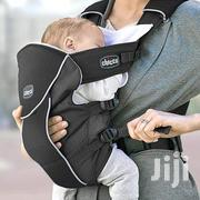 Chicco Baby Carrier | Baby & Child Care for sale in Nairobi, Nairobi Central