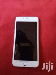 Apple iPhone 6 Plus 16 GB Gray | Mobile Phones for sale in Mombasa, Mkomani
