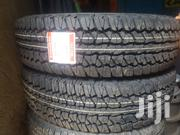 235/75/15 Yana Firestone Tyres | Vehicle Parts & Accessories for sale in Nairobi, Nairobi Central