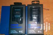 Samsung Adaptive Fast Charger.   Accessories for Mobile Phones & Tablets for sale in Nairobi, Nairobi Central