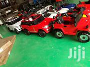 Kids Vehicles | Babies & Kids Accessories for sale in Nairobi, Nairobi Central
