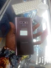 Samsung Galaxy Note 9 128 GB Silver | Mobile Phones for sale in Nairobi, Nairobi Central