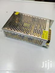Power Supply Unit 4v 5amps | Photo & Video Cameras for sale in Nairobi, Nairobi Central