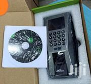 Zk Teco F18 Time Attendance And Access Control | Safety Equipment for sale in Nairobi, Nairobi Central