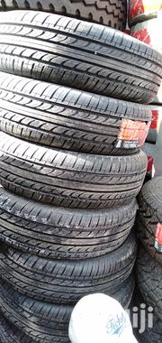 185/70/14 Chengshan Tyres Is Made In China | Vehicle Parts & Accessories for sale in Nairobi, Nairobi Central