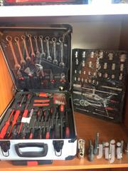 Tool Box 187 Pieces | Hand Tools for sale in Nairobi, Nairobi Central