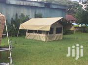 Camping Tent | Camping Gear for sale in Nairobi, Karen