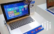 """New Laptop Asus 14"""" 1TB HDD 8GB RAM 