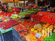I CAN Supplier Of Eggs,Meat,Fish,Cereals,Cabages,Onions,Kales Potatoes   Meals & Drinks for sale in Kiambu, Juja