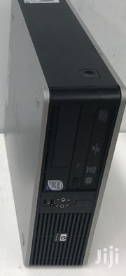 New Desktop Computer HP 160GB HDD 4GB RAM | Laptops & Computers for sale in Nairobi, Nairobi Central