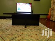TV Stand and Coffee Table | Furniture for sale in Nairobi, Westlands
