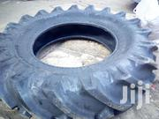 Tractor Tyres Size16.9--30 | Vehicle Parts & Accessories for sale in Nairobi, Nairobi Central