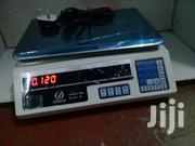 ACS-30 Digital Butchery Scale | Store Equipment for sale in Nairobi, Nairobi Central