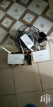 Wi-fi Device In Good Condition | Networking Products for sale in Nairobi, Kasarani