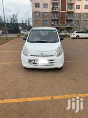 Suzuki Alto 2012 1.0 White | Cars for sale in Nairobi, Embakasi