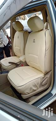 Avensis Car Seat Covers   Vehicle Parts & Accessories for sale in Nairobi, Westlands