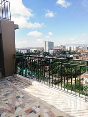 Posh & Exquisite Apartment For Sale | Houses & Apartments For Sale for sale in Nairobi, Kilimani