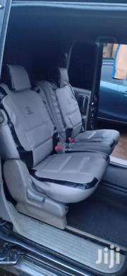 Belta Car Seat Covers | Vehicle Parts & Accessories for sale in Nairobi, Westlands