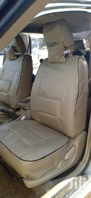Fielder Car Seat Covers | Vehicle Parts & Accessories for sale in Nairobi, Roysambu