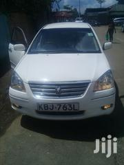 Toyota Premio 2003 White | Cars for sale in Nairobi, Embakasi