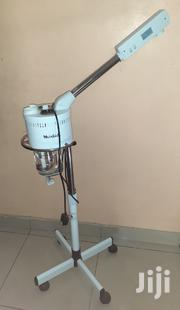 Facial Staemer | Salon Equipment for sale in Mombasa, Tudor