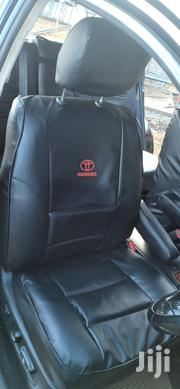 Harrier Car Seat Covers | Vehicle Parts & Accessories for sale in Nairobi, Roysambu