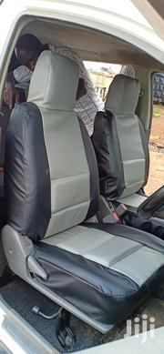 Succeed Car Seat Covers | Vehicle Parts & Accessories for sale in Nairobi, Pumwani