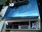 ACS-30 Digital Butchery Scale(Without Pole) | Store Equipment for sale in Nairobi, Nairobi Central