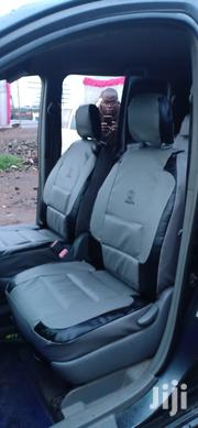 Axio Car Seat Covers   Vehicle Parts & Accessories for sale in Nairobi, Pangani