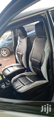 Advan Car Seat Covers   Vehicle Parts & Accessories for sale in Nairobi, Pangani