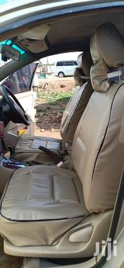 Wish Car Seat Covers   Vehicle Parts & Accessories for sale in Nairobi, Njiru