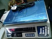 ACS-30 Digital Weighing Scale (Without Pole) | Store Equipment for sale in Nairobi, Nairobi Central