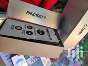 Tecno Phantom 9 128 GB | Mobile Phones for sale in Nairobi, Nairobi Central