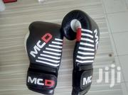 Boxing Gloves Leather High Quality Brand New   Sports Equipment for sale in Nairobi, Nairobi Central