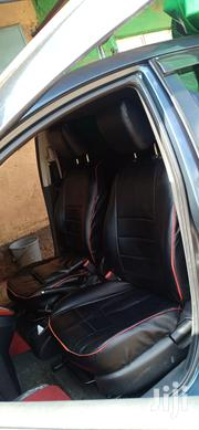 Demio Car Seat Covers   Vehicle Parts & Accessories for sale in Nairobi, Ngara