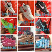 Nike Air Force Sneakers | Shoes for sale in Kisii, Kisii Central