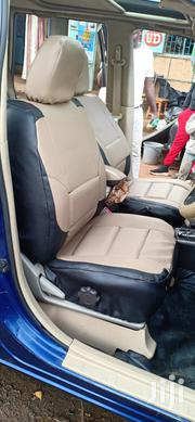 Xtrail Car Seat Covers   Vehicle Parts & Accessories for sale in Nairobi, Ngara